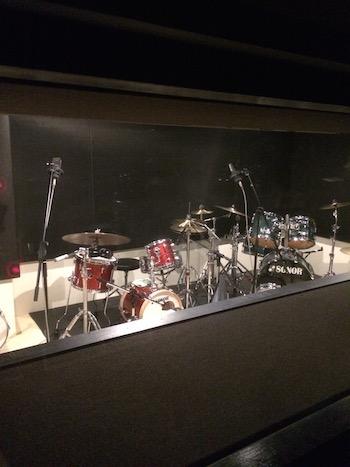drum_rec