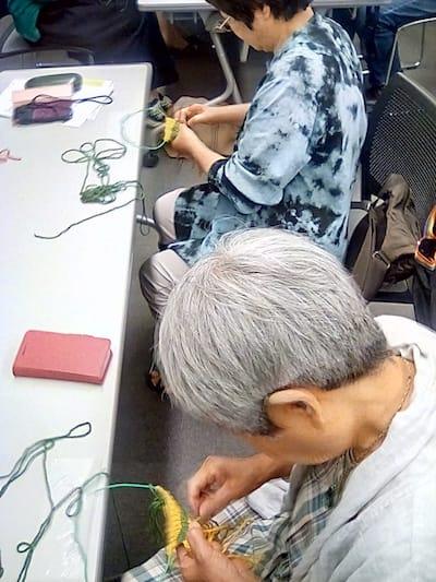 刈谷630_尾関先生14