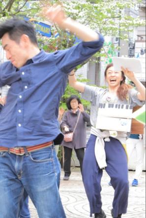 あらとうんダンス 2019-05-09 15.22.32