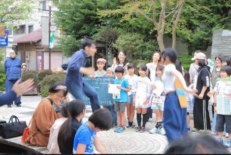 あらとこうみダンス 2019-05-09 15.20.12