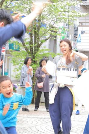 うんと子供 2019-05-09 15.22.17