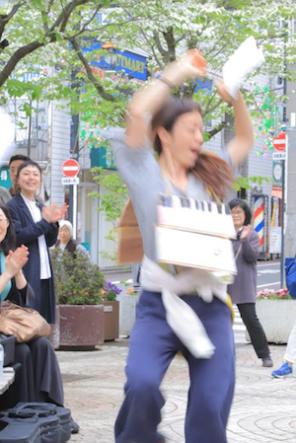 うんダンス 2019-05-09 15.23.06
